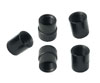 CTA Manufacturing Corporation 5 Pc. Emergency Lug Nut Remover