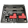CTA Manufacturing Corporation Chevy Camshaft Locking Tool Kit - 1.6L & 1.8L