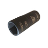 CTA Manufacturing Corporation 18.5mm x 19.5mm Lug Nut Flip Socket