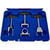 CTA Manufacturing Corporation 4Pc Ignition Coil Puller Kit