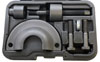 CTA Manufacturing Corporation Ford Water Pump Pulley Tool