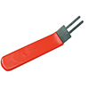 CTA Manufacturing Corporation Ford Rearview Mirror Removal Tool