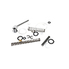 DeVilbiss StartingLine Full Size Gun Repair Kit