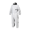 DeVilbiss Devilbiss Coverall (M)