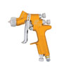 DeVilbiss SRi ProLite Micro Spray Gun