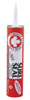 Dominion Sure Seal Seal Seam & Joint Sealer - Clear