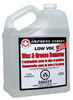 Dominion Sure Seal Low Voc Wax And Grease Remover