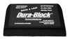 Dura-Block 1/3 Hook & Loop Block
