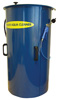 Hedson North America Gun Cleaner for Water Borne Paint Systems