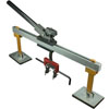 Dent Fix Equipment Bridge Puller