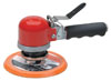 "Dynabrade 6"" Non-Vacuum National Detroit Dual-Action Sander"