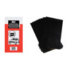 EMM Colad Self-Adhesive Noise Absorbing Sheets