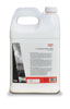 EMM Colad Ice Transparent Booth Coating, 5 Gallons