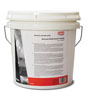 EMM Colad Blizzard White Booth Coating, Gallon