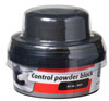 EMM Colad Control Powder/Guide Coat