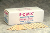 "E-Z Mix 8"" Wood Paint Sticks"