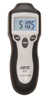 Electronic Specialties Pro Laser Tachometer