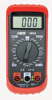 Electronic Specialties Digital Engine Analyzer/Multimeter
