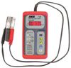 Electronic Specialties 12 Volt Digital  Battery Tester