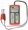 Electronic Specialties Battery, Starting  and Charging  System Tester