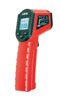 Electronic Specialties 12:1 Professional Infrared ­ Thermometer