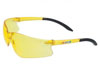 Encon Safety Products Inc NASCAR GT, Amber Frame, Amber Lens