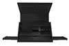 "Extreme Tools 41"" Black Deluxe Extreme Portable Workstation®"