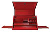 "Extreme Tools 41"" Red Deluxe Extreme Portable Workstation®"