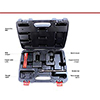 E-Z Red HD Battery Cable Repair Kit
