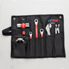 E-Z Red 7Pc Battery Maintenance Kit