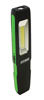 E-Z Red Rechargeable Slim Light, Green