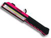 E-Z Red Pink COB Extreme Light-Rechargeable Work Light