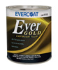 Fibre-Glass Evercoat EverGold™ Lightweight Filler, Gallon