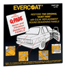 Fibre-Glass Evercoat Evercoat® Q-Pads™, 4-pk