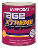 Fibre-Glass Evercoat Rage® Xtreme, Gallon