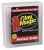 Fibre-Glass Evercoat Clay Magic®