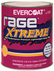 Fibre-Glass Evercoat Rage® Xtreme, 3-Gallon