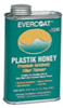 Fibre-Glass Evercoat Plastik Honey, Pt.
