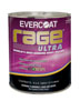 Fibre-Glass Evercoat Rage® Ultra Sanding Body Filler, Gallon