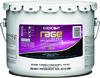 Fibre-Glass Evercoat Rage® Ultra Sanding Body Filler, 3 Gallon