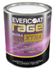 Fibre-Glass Evercoat Rage® Ultra Xtra Sanding Body Filler, 0.8 Gallon