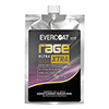 Fibre-Glass Evercoat Rage Ultra XTRA, 16oz pouch