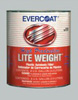 Fibre-Glass Evercoat High Production Lite Weight®, 1-Gallon