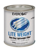 Fibre-Glass Evercoat Lite Weight®, 1-Quart