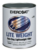 Fibre-Glass Evercoat Lite Weight®, 5-Gallon