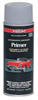 Fibre Glass-Evercoat Aerosol Primer (Light Grey)