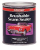 Fibre Glass-Evercoat Brushable Seam Sealer