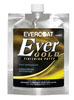 Fibre-Glass Evercoat EverGold Finishing Putty, 16 oz. Pouch