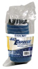 Fibre Glass-Evercoat 440Express™ Applicators, Bag of 12 ea.