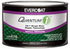 Fibre-Glass Evercoat Quantum1-Small Repair, ½ Gallon